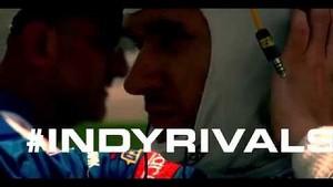 #IndyRivals: Mikhail Aleshin