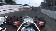 IndyCar In-Car Theater: Toronto