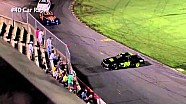 Bowman Gray madness