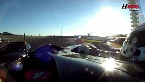 2014 Lone Star Le Mans Preview