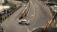Loeb confuses Macau with Monte Carlo