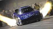 Tommy Johnson Jr. tops Friday night qualifying in Pomona