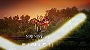 MXGP Motocross Season 2015 Teaser