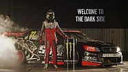 Monster Energy: HRT Unleashed - Welcome James Courtney!