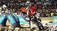 SuperEnduro Showdown in Brazil - FIM World Championship
