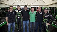 Tequila Patrón ESM 12 Hours of Sebring Video Preview