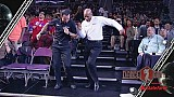 Dance Cam: Helio Castroneves