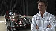 Marco Bonanomi - Come si prepara una 24 Ore?
