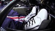 208 T16 Pikes Peak Peugeot - Sébastien Loeb