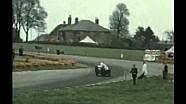 1956 - Trofeo Internazionale di Silverstone