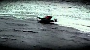 2010 Grand Prix of the Sea P1 Superstock - Galway - Prog 2
