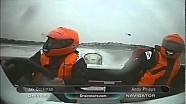 2008 Honda Formula 4-Stroke powerboat Series Torquay-150hp-P6