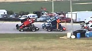 2012 Baer Field Speedway 23rd of June Ep2