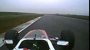 F2 Onboard Lap of the new Snetterton 300 circuit.flv