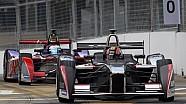 L'ePrix de Putrajaya 2014 en intégralité