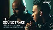 Bose presenta 'The Soundtrack