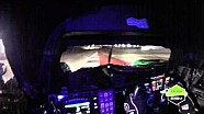 On-board lap at FIA WEC 6 Hours of COTA with David Heinemeier Hansson