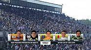 IndyCar 2015 - ABC Supply 500, Pocono Raceway