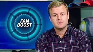 FanBoost Is Changing! Season 2 Of Formula E