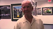 Racing the Boss: Parnelli Jones -- Mustang Countdown