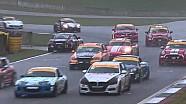 Full Race: 2015 Road Atlanta