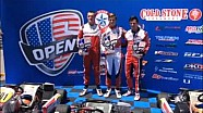 2015 Cold Stone US Open of Colorado - Rotax DD2 Podium