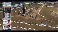 AMA Supercross San Diego 2016 450 Main Event FULL