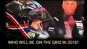 Motorsport.com to host ACO Press Conference Livestream