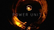 Spark it | #TheF1Effect | Power Unit