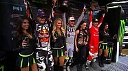 450 SX Highlights - Arlington - 2016 Monster Energy Supercross