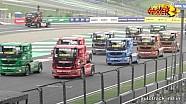 2016 Tata T1 Prima Truck racing destacados