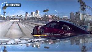 PWC 2016 Long Beach Highlights of GT/GTA Round 5