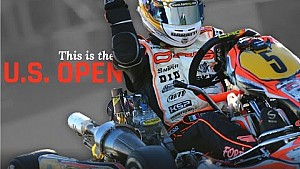 Kart360: This is the US Open