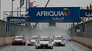WTCC - 2016 Race of Morocco - Main Race highlights