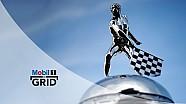 Indy 500: Vorschau, 100. Rennen