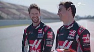 Inside Grand Prix 2016: Гран Прі Монако - частина 2/2