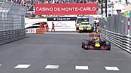 GP de Monaco - Le résumé des EL2
