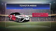 Meet Team Toyota | Toyota Europe