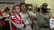 Le résumé des Qualifications 2 des 24H du Mans