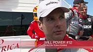 Up to Speed: Kohler Grand Prix at Road America