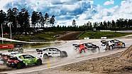 Episode 3 - Holjes RX: 2016 FIA European Rallycross Championship Highlights