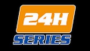 Hankook 24H Paul Ricard 2016 Race part 2