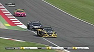 Renault Sport Trophy - Race 2 - Red Bull Ring - 2016