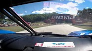 A Lap Around Road America