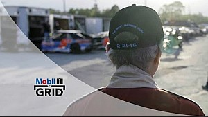 The Bull Ring – Introducing Auburndale Speedway   Mobil 1 The Grid