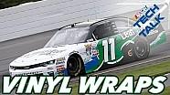 NASCAR Sprint Cup Videos