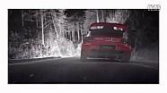 雪铁龙 C3 WRC Concept 前瞻