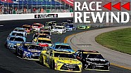 Race Rewind: Loudon in 15