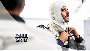 Mi Casa – Andy Soucek On Barcelona | Mobil 1 The Grid