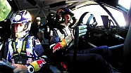 WRC - 2016 Rally Spain - Saturday Part 2